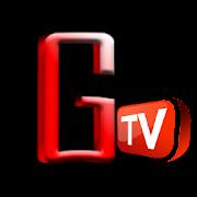GnulaTV