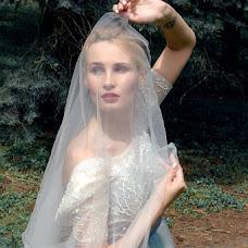 Wedding photographer Andrey Kalinichenko (photowedding). Photo of 25.06.2016