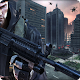 Modern Sniper Critical Ops: Shooting Games - FPS