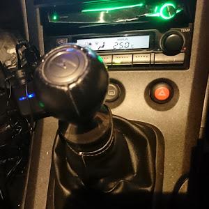 シルビア S15 スペックR 2002年Vパッケージのカスタム事例画像 ブルビア15R改さんの2018年09月30日18:36の投稿