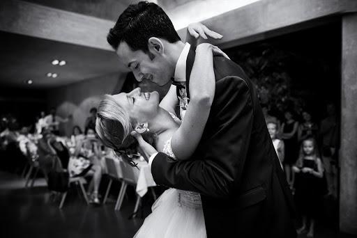 Wedding photographer Graziano Guerini (guerini). Photo of 12.10.2017
