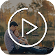 Download Female Video Status - Video Status for PC - Free Entertainment App for PC