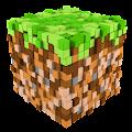 World Craft: Survival download