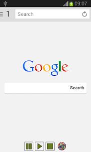 V Browser Apk Latest Version Download For Android 2