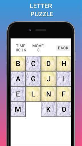 Slide Mania screenshot 7