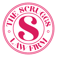 CONTACT US — The Scruggs Law Firm