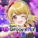 D4DJ Grooby Mix D4U Edition - Androidアプリ