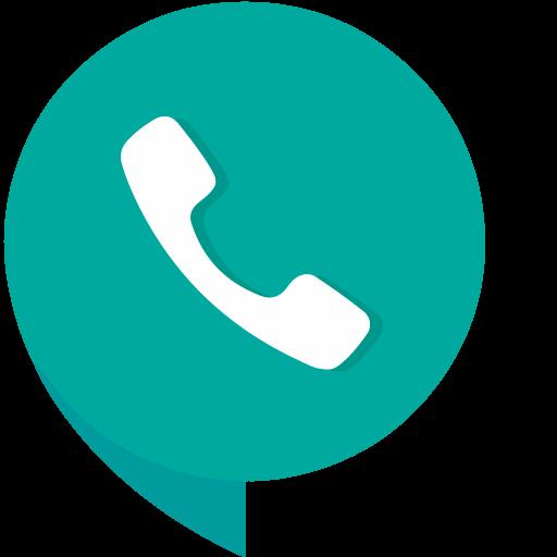 Zap Zap Tele Messenger Icon