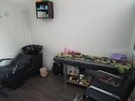 Hitech Beauty Salon & Spa photo 3