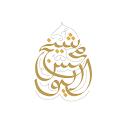 Naqshbandi Mohsini Live icon
