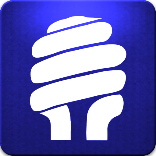 Appgreedy Flashlight (app)
