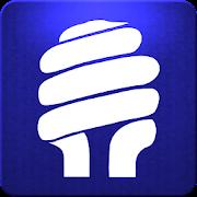 Appgreedy Flashlight