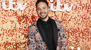 Adam Thomas lands post-Emmerdale role