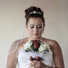 Wedding photographer Felipe Alvarez (felipealvarezi). Photo of 16.04.2019