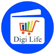 Digilife - Recharge(Mobile & DTH) WBSEDCL Bill