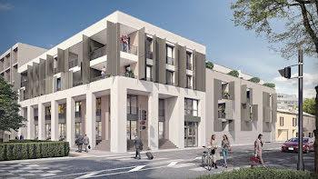 appartement à Saint-Césaire (30)