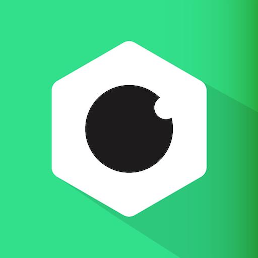 TV Show & Movie Tracker - Trakt client Icon