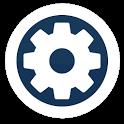 TIS Mobile 2018 icon