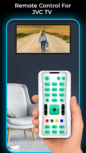 Download Remote Control For Jvc Tv Free For Android Remote Control For Jvc Tv Apk Download Steprimo Com