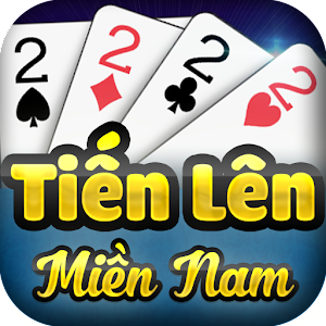 Tien Len Mien Nam for PC and MAC