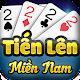 Tien Len Mien Nam (game)