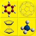 Chemical Substances: Organic & Inorganic Chemistry icon