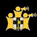 Bürger-App Dorsten icon