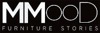 Starbrook Airlines - Designmeubelen & Interieurarchitectenbureau Ontdek onze partners Mmood