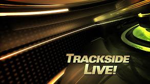 Trackside Live thumbnail