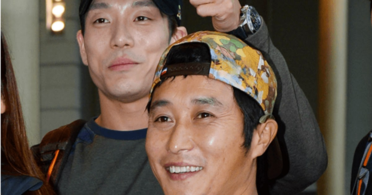 Kim Byung Man causes worry after disappearing on the recent