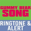 The Gummy Bear Song Ringtone icon