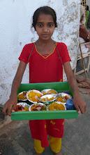 Photo: Veraval Gujarat