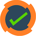 Check App icon