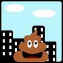 Freedom Poop icon