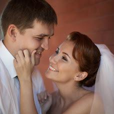 Wedding photographer Denis Utkin (DenDandy). Photo of 23.02.2014