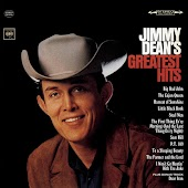 Jimmy Dean'S Greatest Hits