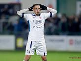 """Clément Couturier : """"On ignorait ce qui se passait en coulisses à Virton"""""""