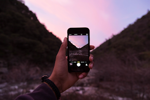 les dernoeres technologies referencement sur mobile