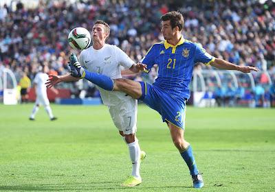 La finale de la Coupe du Monde des U20 sera une première