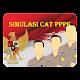 Latihan Soal Test PPPK CAT 2019 Terbaru APK