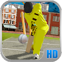 Real Street Cricket Cup 2017 icon