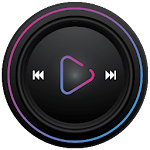MAX Video Player 2018 1.2