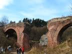 Most w Brętowie
