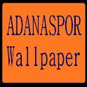 Adanaspor Duvar Kağıtları icon