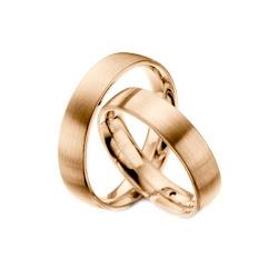 Обручальные кольца в Хабаровске  4 ювелирных салона. Купить ... 61242164371