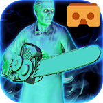 Haunted Rooms: Escape VR Game 1.4 Apk