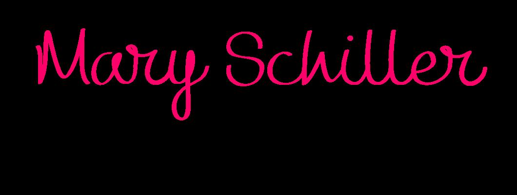 www.maryschiller.com