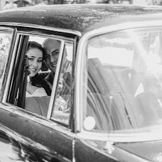Wedding photographer Armando Agudelo (armandoagudelo). Photo of 14.07.2016