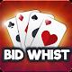 Bid Whist - Offline (game)