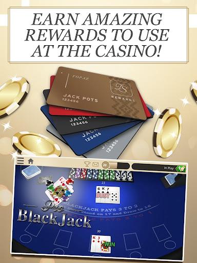 Turning Stone Online Casino 3.4.1 screenshots {n} 8
